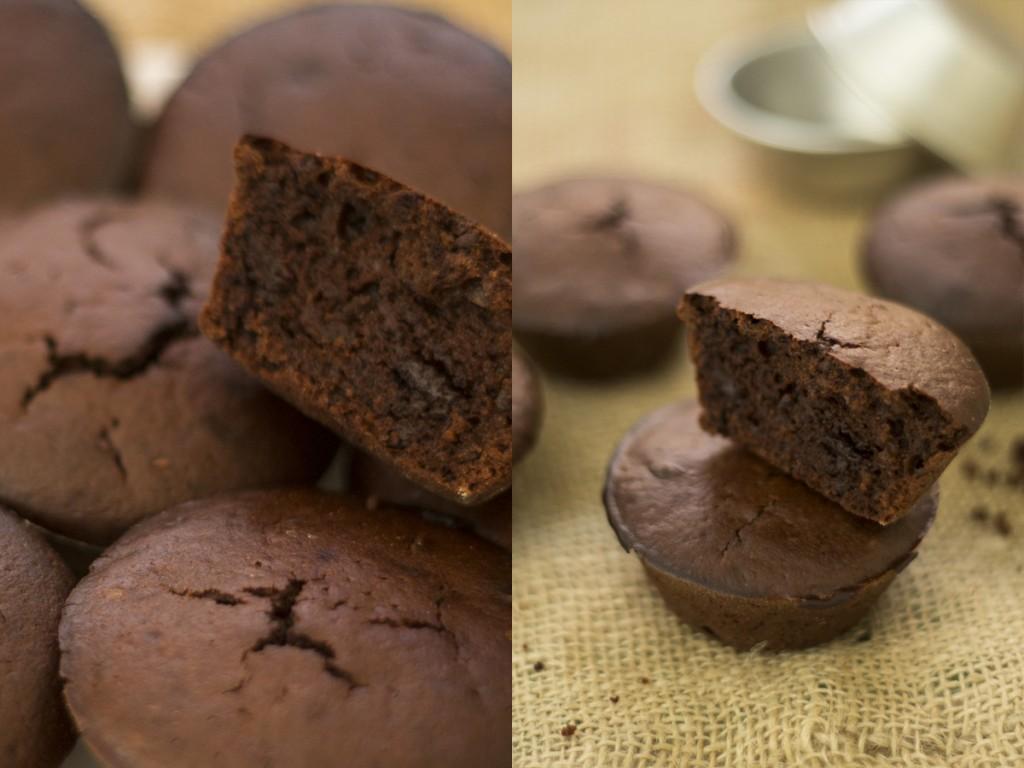 bolinhoschocolate2