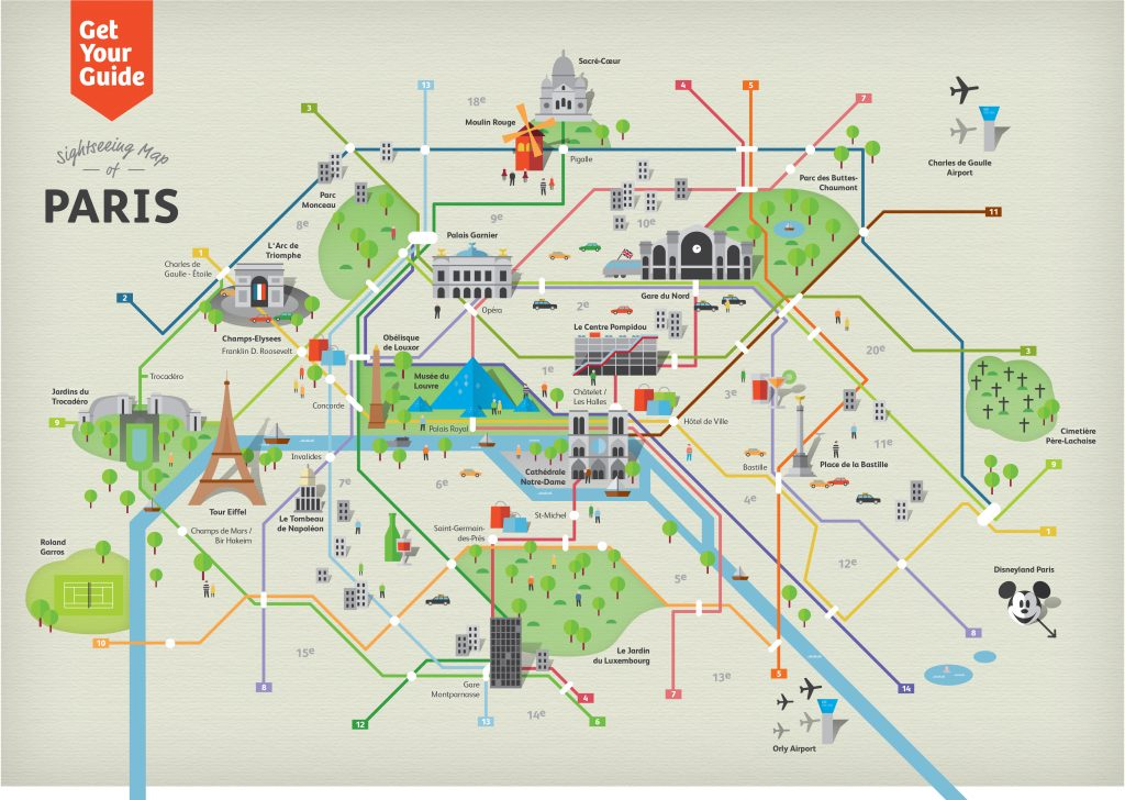 paris_attraction_map