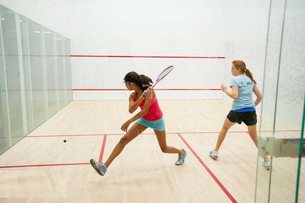 pravidla-squashe