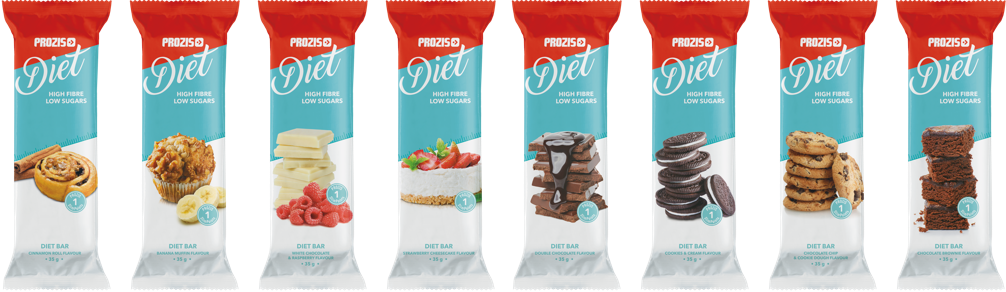 prozis-diet-bar-bars_1006x292_6208_32961