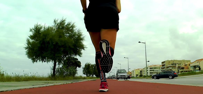 Preparar 1ª Maratona
